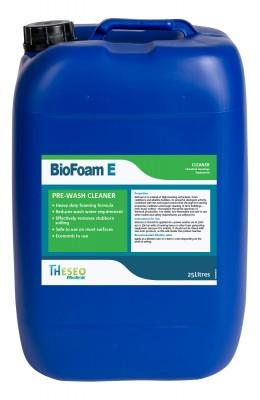 BioFoam E