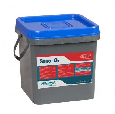 Sano-O2
