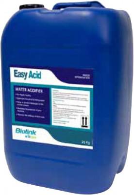 Easy Acid