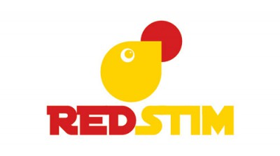 RedStim