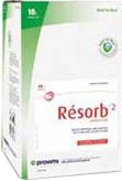 Resorb2
