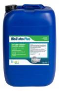BioTurbo Plus