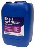 BiopH (Hard Water)
