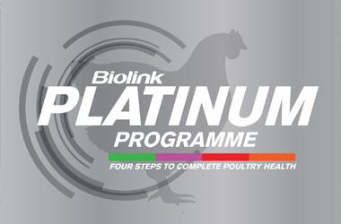 Platinum Programme